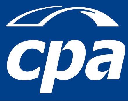 Что такое CPA партнерки
