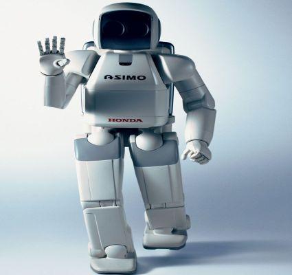 Правильный файл robots.txt для wordpress