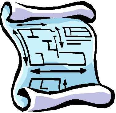 Создание html карты сайта для wordpress