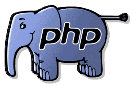 Вывод php в записи wordpress