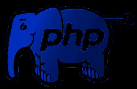 Вывод php в записи wordpress