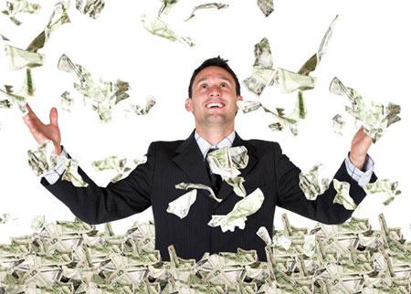 Как увеличить доход в sape