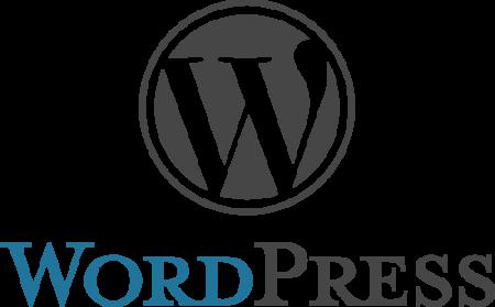 Как зарегистрироваться на wordpress