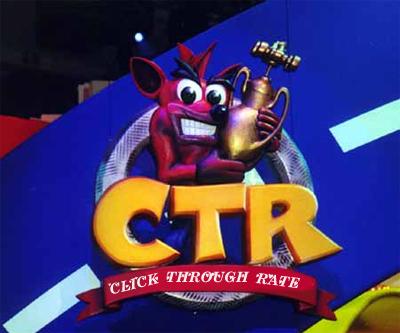 Как повысить CTR