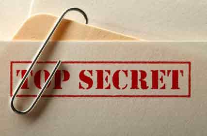 Как скрыть информацию у домена