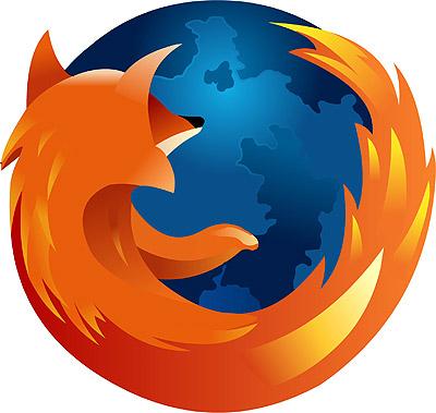 Firefox плагины для вебмастеров