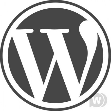 Доступен WordPress 3.3.2