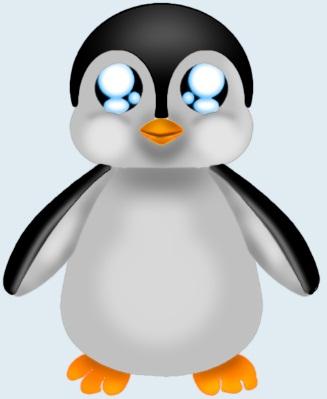 пингвин - новый алгоритм google